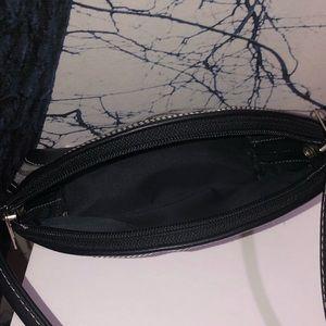 Coach Bags - Coach Women's Crossbody Bag